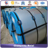 High Strength Galvanized Steel Coil Z275 (CZ-G17)