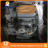 Hydraulic Pump K5V200dph for Zx470lch-3 Hydraulic Main Pump