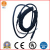 Machinery and Equipment Heavy Industrial Spring Wire Cable