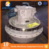 Volvo Final Drive Track Drive Motor for Ec460 Ec460b Voe 14569653
