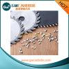 K10 Tungsten Carbide Saw Tips for Wood Aluminium Cutting