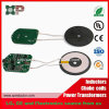 5W/10W/15W Wireless Charging Transmitter for Phone Charging