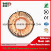 High Frequency Toroidal Coil Inductor