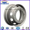 BPW/Fuwa/Youk Wheel Hub