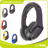 Sports Stereo Wireless Bluetooth Headset Headphone