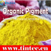 High Performance Pigment Yellow 128 for Plastic