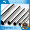 Factory Price 304 Stainless Steel Tube for Construction