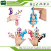 Baby Monkeys Interactive Finger Toy Fingerlings Monkey