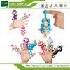 Baby Monkeys Interactive Finger Toy Fingerlings Monkey