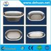 New Arrivals Wholesale Flexible Foldable Plastic Collapsible Laundry Basket