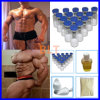 Safe Delivery 99.9% Purity Trenbolon Enanthate Bodybuilding