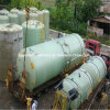 FRP Tank for Chemical Processing Fluid