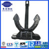 High quality Ship Anchor of Spek Anchor