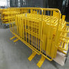 High Quality Temporary Fence Barricade