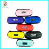 Newest Electronic Cigarette, EGO Medium Zipper Case (EGO)