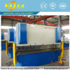 Nantong Folding Machine Manufacturer with Best Factory Price