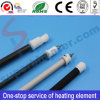 Ceramic Heaters Heating Element