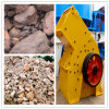 High Efficient Hammer Rock Crusher with High Cost Performance