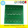 Double-Side PCB with High Tg170 Material Electronics Board