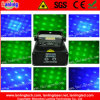 8 Gobo GB Twinkling Christmas Party Light