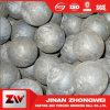45# 60mn B2 B3 Hot Rolling Balls