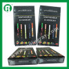 2013 Best Seller Disposable 800 Puff E Hookah Electronic Rechargeable E Hookah