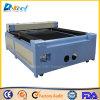 China Widely Used CO2 Laser Engraver for Wood Dek-1318j