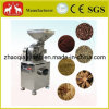 2014 Stainless Steel Coffee Bean Grinder Machine for Sale