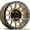 Method Truck Wheel Car Rims Aluminum Alloy Wheels