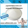 Steroids Powder Methenolone Enanthate raw materials CAS: 303-42-4 Bodybuilding