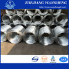 3.15mm Zinc Coating Steel Wire for Armouring Cable