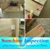 Furniture Quality Control - Furniture Inspection in China - Experienced QC Team in Furniture Field