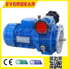 MB Series Mechanical Variable Speed Reducer