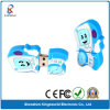 PVC Cartoon USB Flash Disk