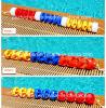 Swimming Pool Lane Line Wholesale Price