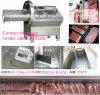 Stainless Steel Ham Cutter/Ham Cutting Machine