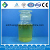 Felt Cleaning Agent for Papermaking Industry