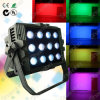 DMX Wireless LED Wall Washer COB LED