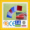 Colour Coated Steel Plate