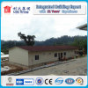 Modular Buildings for Office or Dormitory