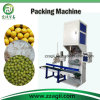 Heat Sealing Vertical Automatic Granule Packing Machine