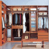 Bedroom Closet Wood Wardrobe Cabinets