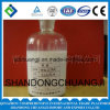 Dryer Stripping Agent with SGS