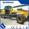 Hot Sale Large 200HP Motor Grader Gr200 with Good Price