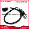 Crankshaft Position Sensor 90919-05030 for Toyota Corolla, Matrix, MR2
