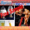 Male Muscle Enhancement Test Cyp Steroid Hormone Testosterone Cypionate CAS: 58-20-8