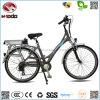 250W En15194 Wholesale Lithium Battery Electric City Bike Pedal Bicycle Road E-Bike Cheap Vehicle