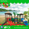 Commercial Outdoor Playground Equipment for Sale