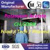Potassium Acetate Food Grade