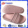 New Hot EVA Casual Fashion Indoor Slipper (TNK35565)
